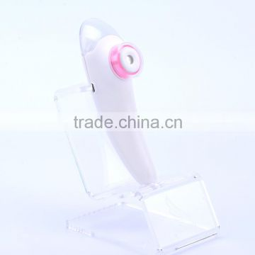 Eye Line Removal Professional Multifunction Beauty Machine Mini Facial Mister Facial Steam Machine Clinic