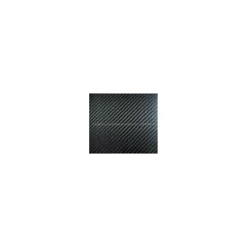 Carbon fiber sheet panel plate board 1mm, 2mm,2 5mm,3mm,4mm