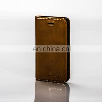 Excellect Handmade Multi-color Bulk Phone Covers in Leather