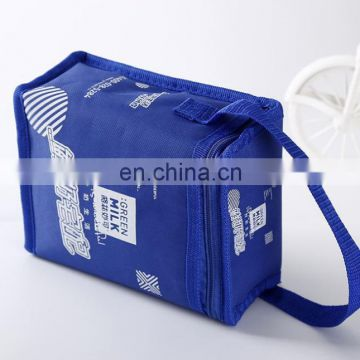 cooler bag for coke