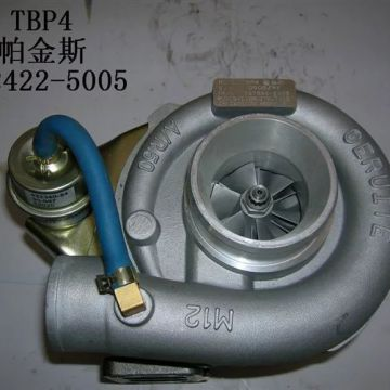 T250 466854-0001 Others Turbo Cummins