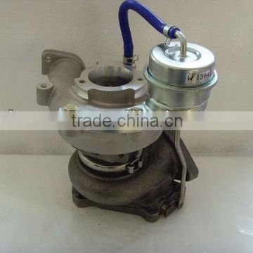 Turbo CT12B Part No:17201-58040 for Toyata of Turbocharge from China