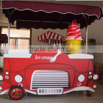 Mobile Fast Food Trailers With Kichen For Sale Food Trailer With Towbar For Meals