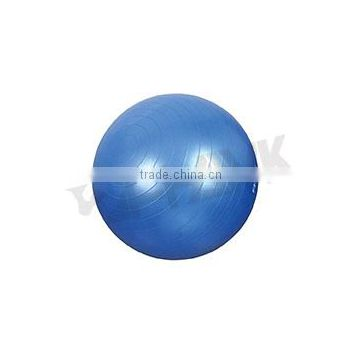 ANTI-BURST GYM BALL,FITNESS YOGA BALL
