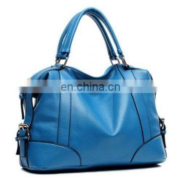 07306c3053f7 latest design ladies purse