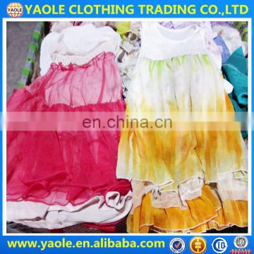 used clothing bales uk used military clothing used clothes in bales price