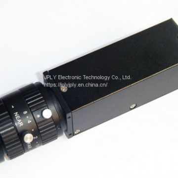 USB3.0 Industrial camera H1TD01C coms camera high speed for industrial machine vison and inspection