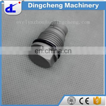 Gold valve common rail valve 1110010017 for Gold
