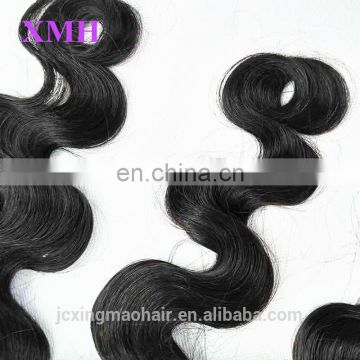 Hot sale 8a grade real malaysian hair 100% human virgin