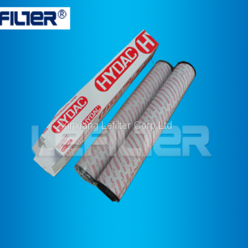 0850R005BN4HC HYDAC Oil Filter Element China Manufacturer