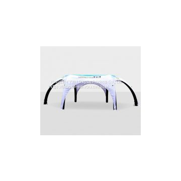Inflatable Event Tents YM-CURVED Series
