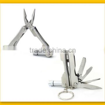 Excellent high quality special pliers hand tools
