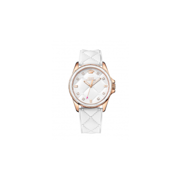 Brand woman\\\\\\\'s fashion watches at wholesale price, Juicy Couture ladies fashion watches