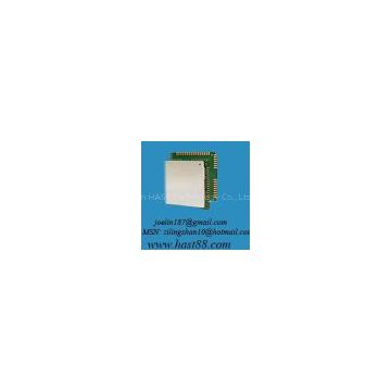 Quectel GSM/GPRS module M10 of New product from China Suppliers