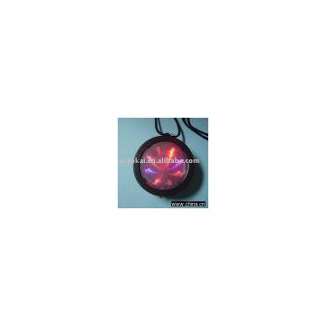 LED Tunnel Lights,Flashing Turnnel Lights,Flashing Turnnel Necklace