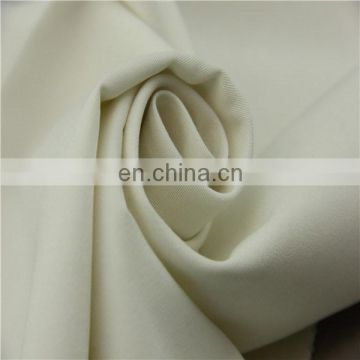 2016 imitation Tencel fabric Rayon polyester blend tencel popular fabric cheap price wholesale
