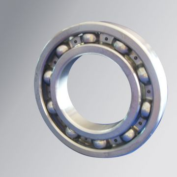 High Accuracy 27318E/31318 High Precision Ball Bearing 17*40*12