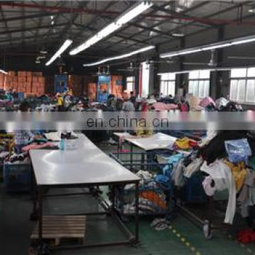 bulk wholesale used clothing