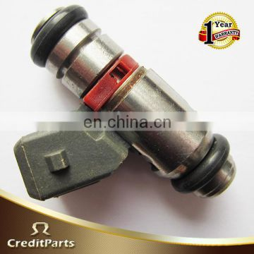Magneti Marelli PICO fuel injector IWP023 For VW,Fiat 214310002310