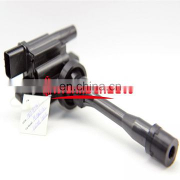 Wholesale Ignition Coil OE MD362901 For Mitsubishi