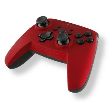 Wireless bluetooth gamepad Joysticks for android waterproof smooth and comfortable operetion