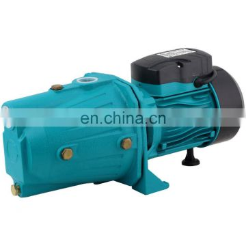 Self priming JET well water pumps for irrigation gardens use