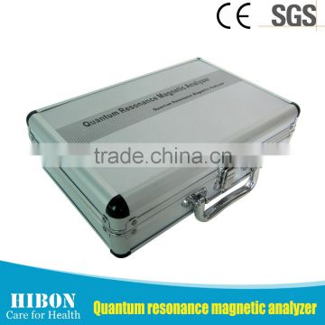 New Update 41 Reports Quantum Magnetic 3D Nls Analyser Machine For Health Care