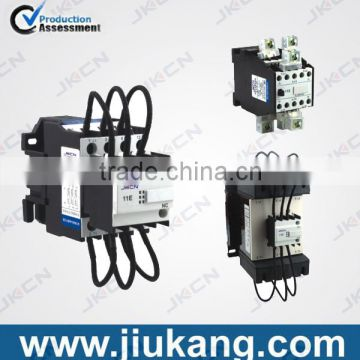CJ19 Contactor for Power Factor Correction