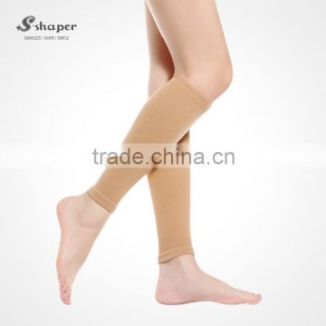 0724d9c0e S-SHAPER Ladies Breathable Slimming Leg Stockings Compression Cave Shaper  Waving Sex Thigh Shaper Calorie Off Slim Legging of Tights from China  Suppliers - ...