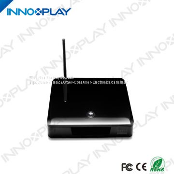 chinese android tv box firmware download
