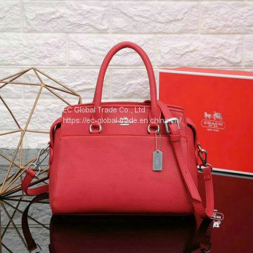Aaa Prada Replica Handbags Whole