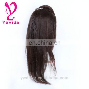 female mannequin head natural hair training mannequins head doll head for training For Hairdresser