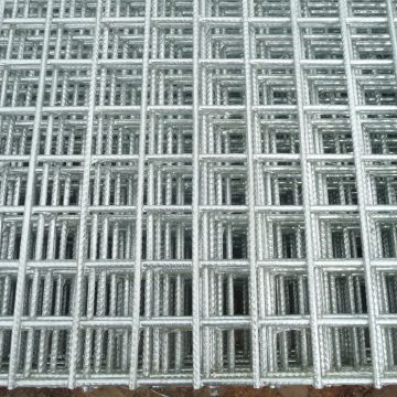 10 Gauge Wire Mesh Hardware Cloth Screwfix Wire Mesh