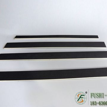 Furniture grade lvl door core and bed slats,poplar lvl bed slat for sale