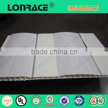 golden supplier cheap pvc ceiling tiles/board price