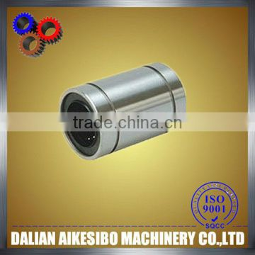 industrial bearing linear bearing