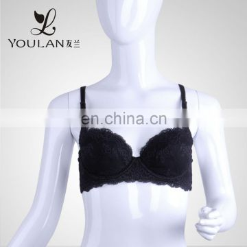 Hot Selling Latest Fashion Big Sex Women Bra Size
