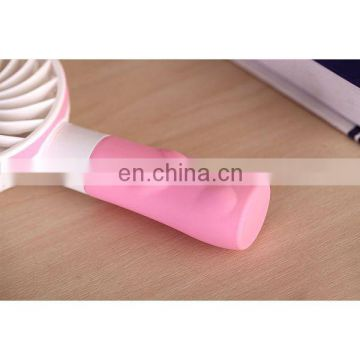 Brand new Plastic usb mini fan cooler with high quality