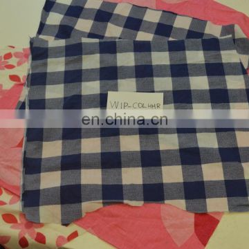 Wiper-color (color beddings)