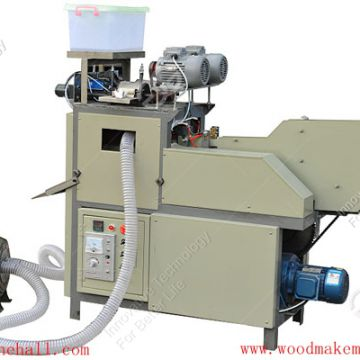 Cotton bud making machine sales in factory price China supplier