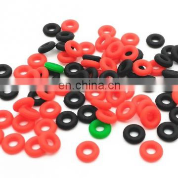Wholesale high quality rubber o ring,silicone o ring with best choice