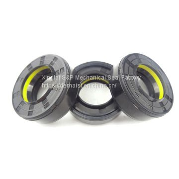 Cnb8 Type Power Steering Oil Seal for Car