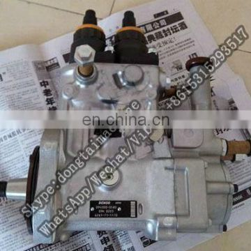 09400-0580 diesel injection pump denso pump