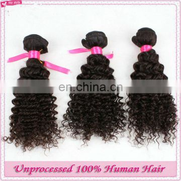 Alibaba express human hair wholesale best selling products hair extensions