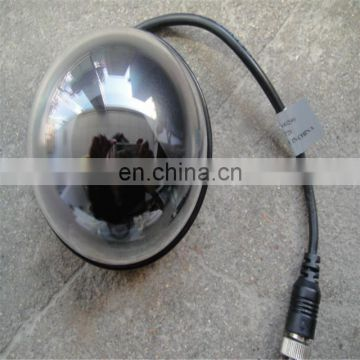 Best selling Bus CCTV camera round