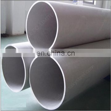 stainless steel pipe manufacturing process tube dealers  schedule
