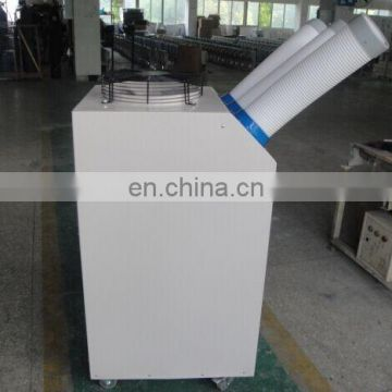 portable industrial air conditioner price for factory