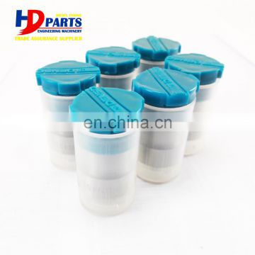 6DB10 6DB1 Diesel Fuel Injector Nozzle Zexel OEM DN04SD24