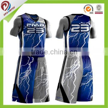 57425e7d3 think different women basketball uniform basketball jersey custom best  basketball uniforms of Basketball uniform from China Suppliers - 103049807