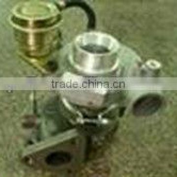 Turbo turbocharger for aftermarket apply to MITSUBISHI Ford 4M40 Pajero diesel engine OEM no MD202579 Part No 49135-03310